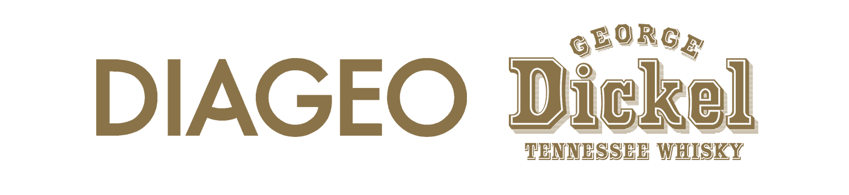 diageo-dickel-gold.png