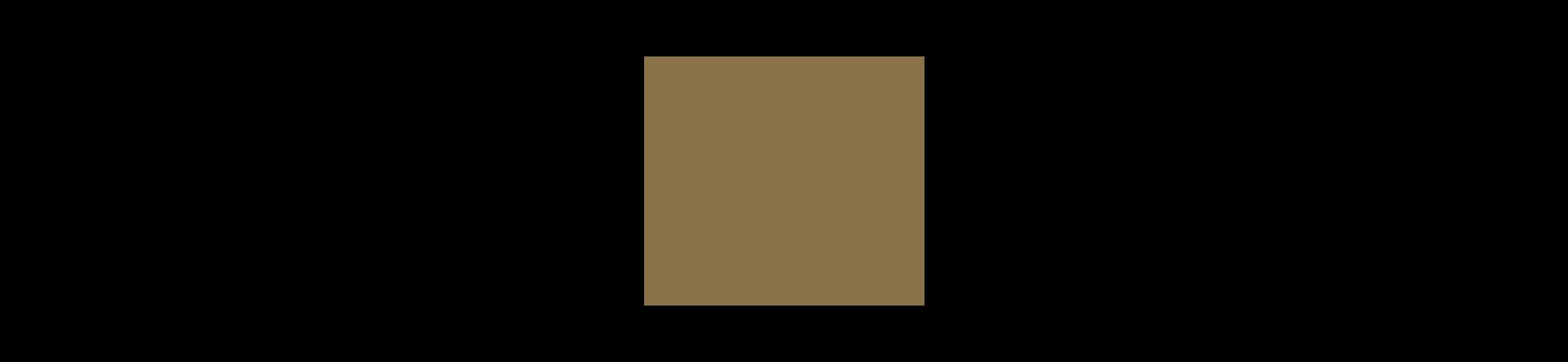 virgin-logo-gold.png