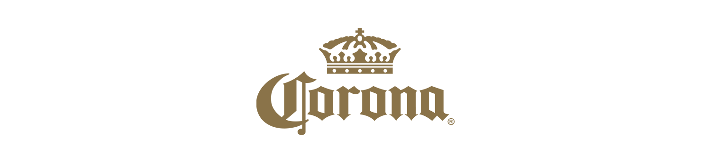 corona-gold-cs.png