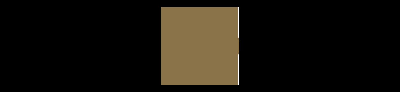 jimmy johns-logo-gold.png