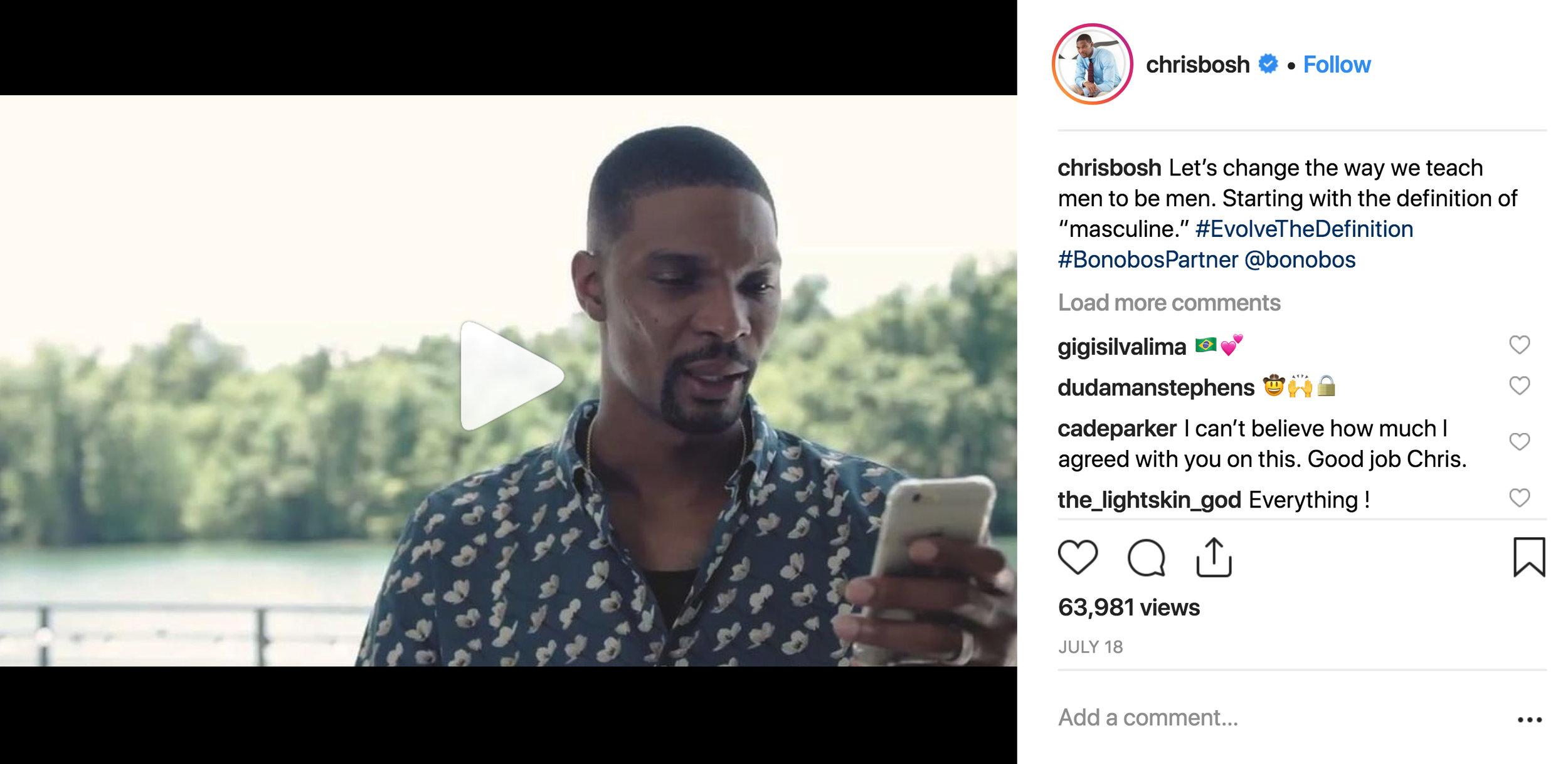 4_#EvolveTheDefinition_Influencer_Chris Bosh_Instagram.jpg