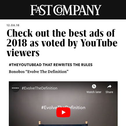 fastcompany-check-out-youtubers-favorite-ads-of-2018-as-voted-by-youtube-viewers.png