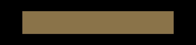 marketing dive-gold-cs.png
