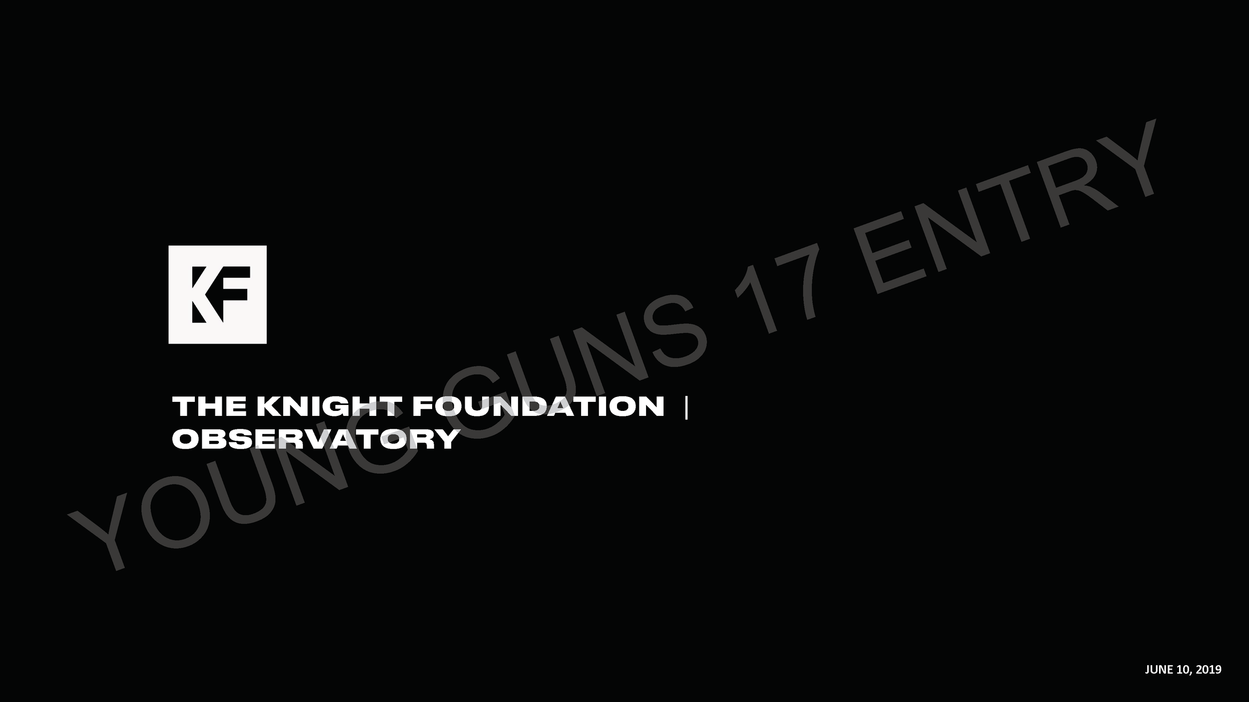 YOUNG GUNS - Knight Foundation Pitch Deck_Page_01.png