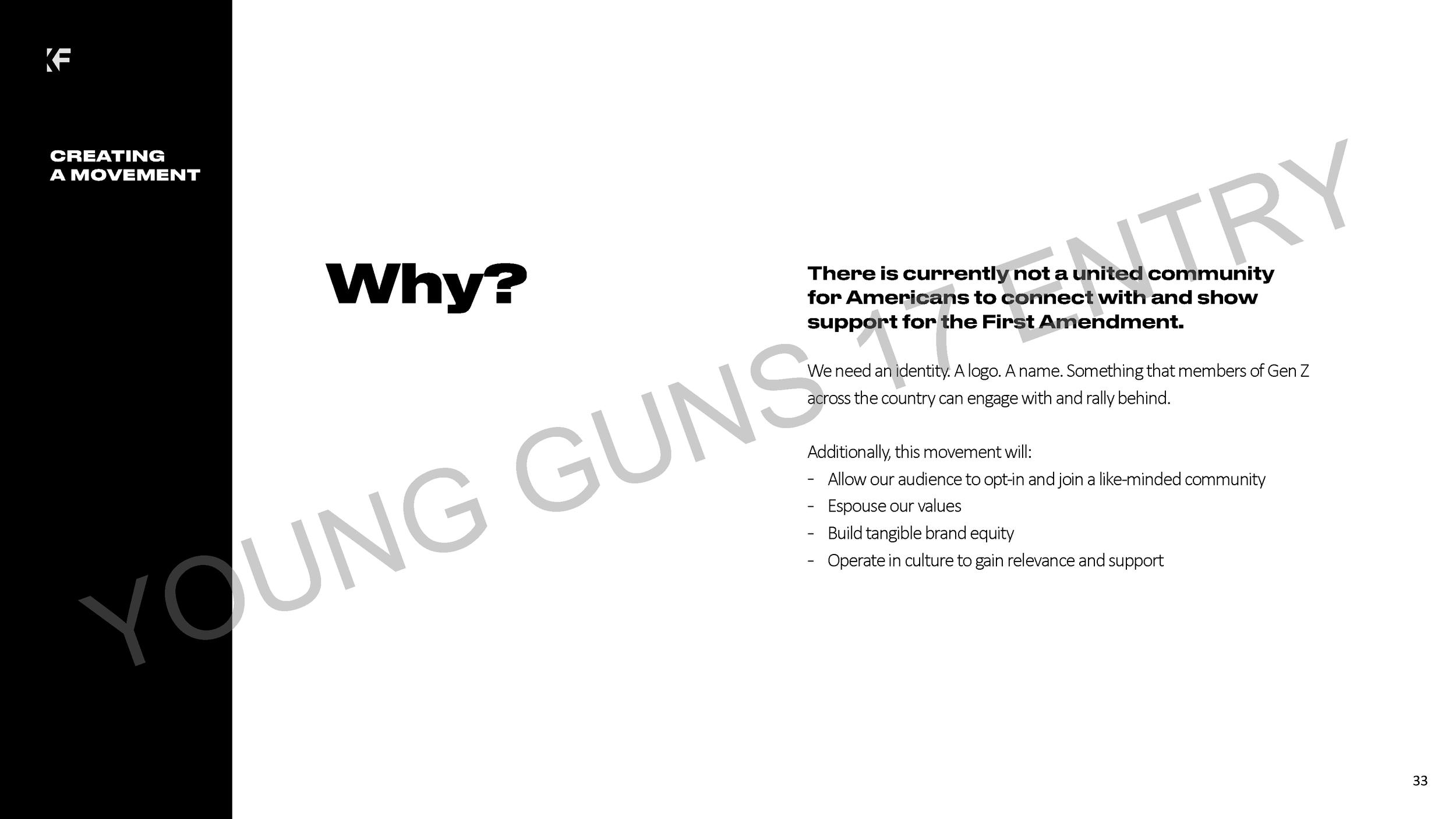 YOUNG GUNS - Knight Foundation Pitch Deck_Page_33.png