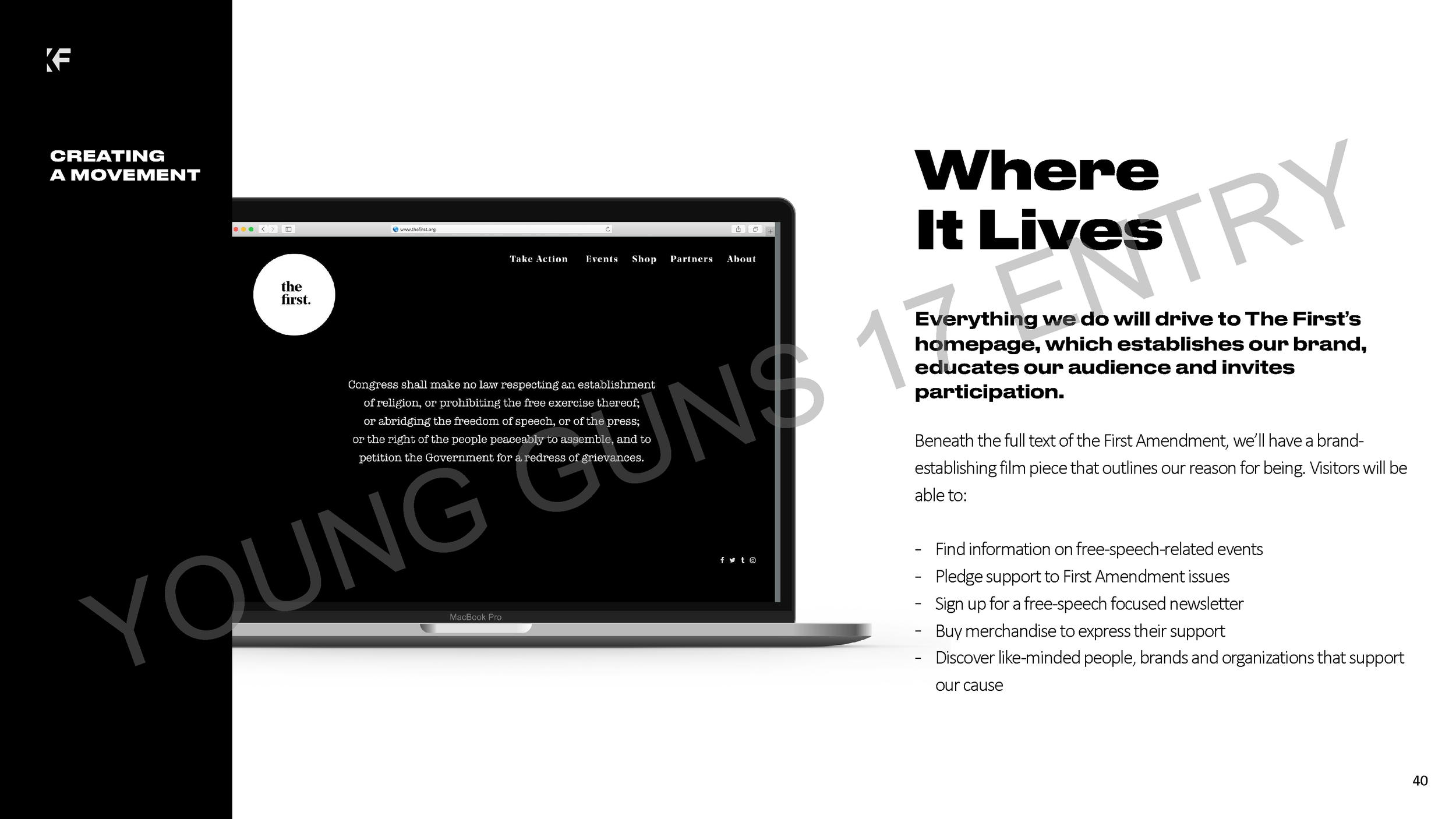 YOUNG GUNS - Knight Foundation Pitch Deck_Page_40.png