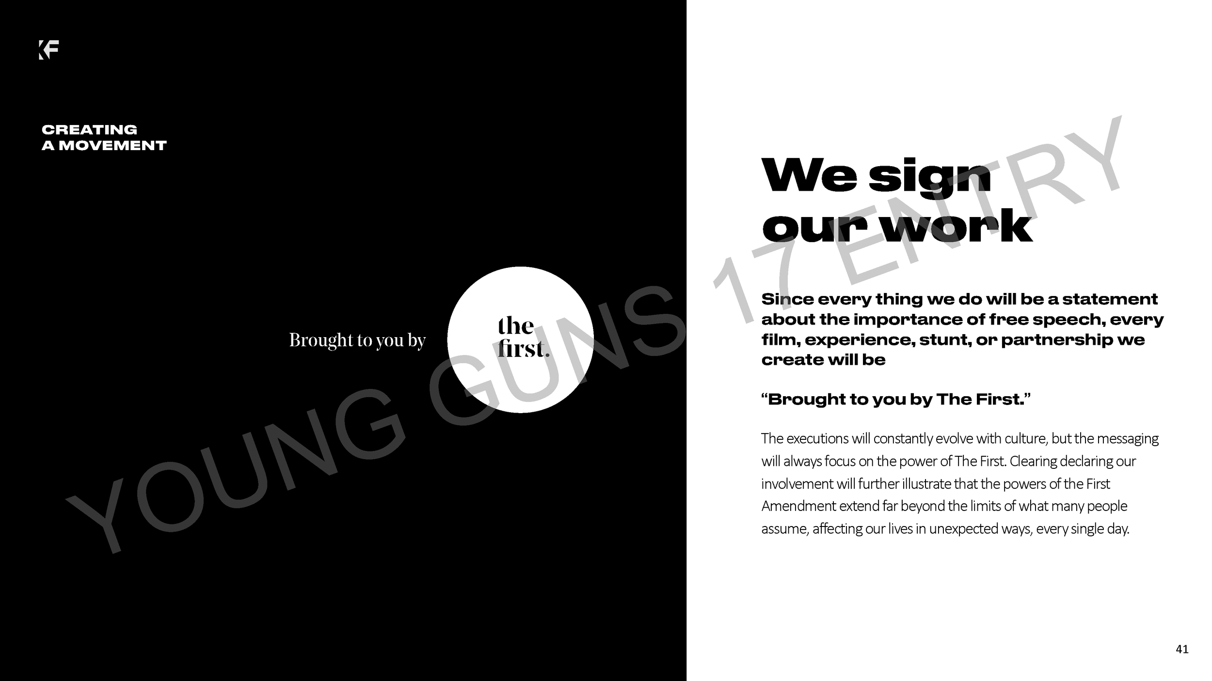 YOUNG GUNS - Knight Foundation Pitch Deck_Page_41.png