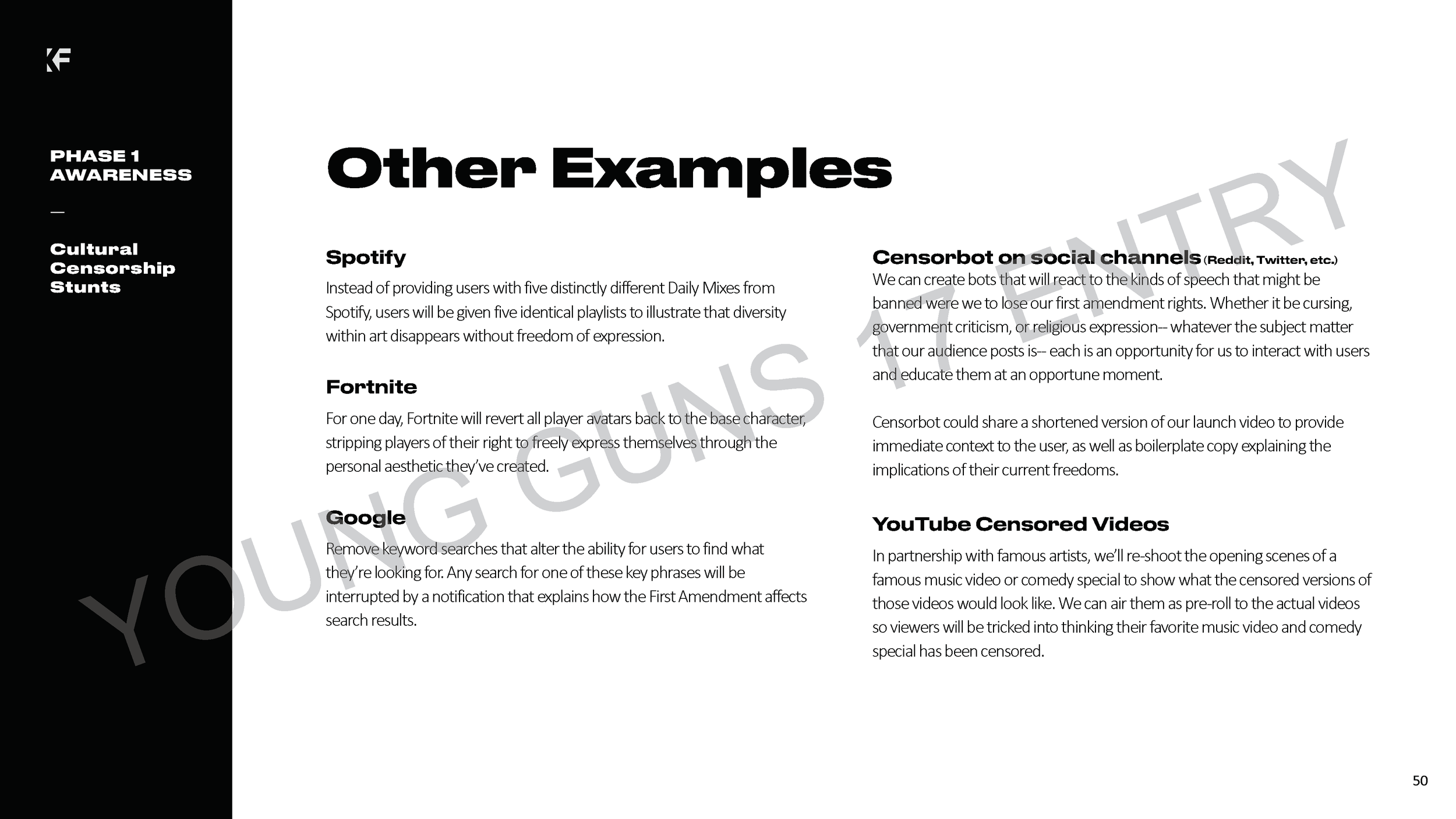 YOUNG GUNS - Knight Foundation Pitch Deck_Page_50.png