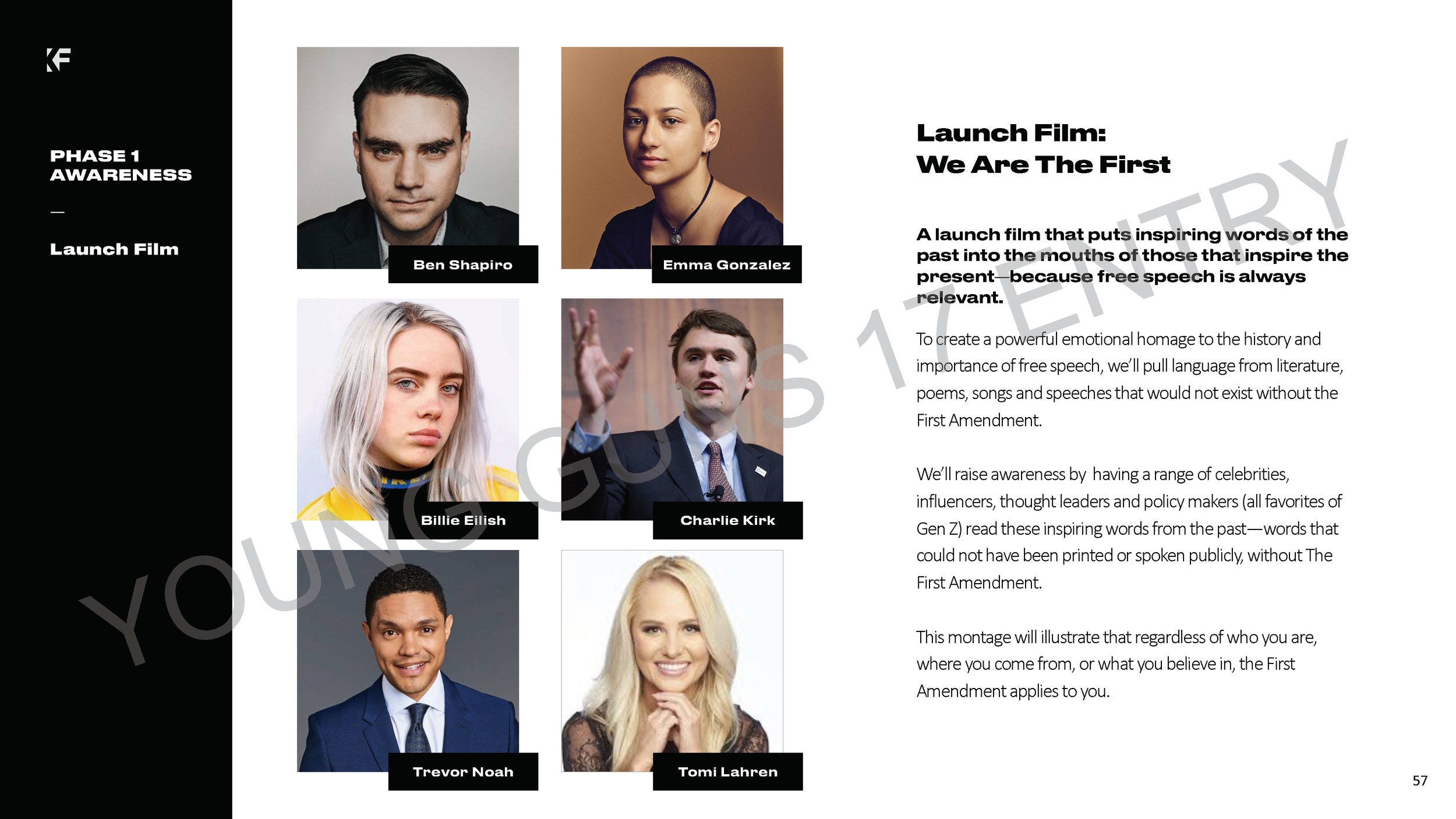 YOUNG GUNS - Knight Foundation Pitch Deck_Page_57.png
