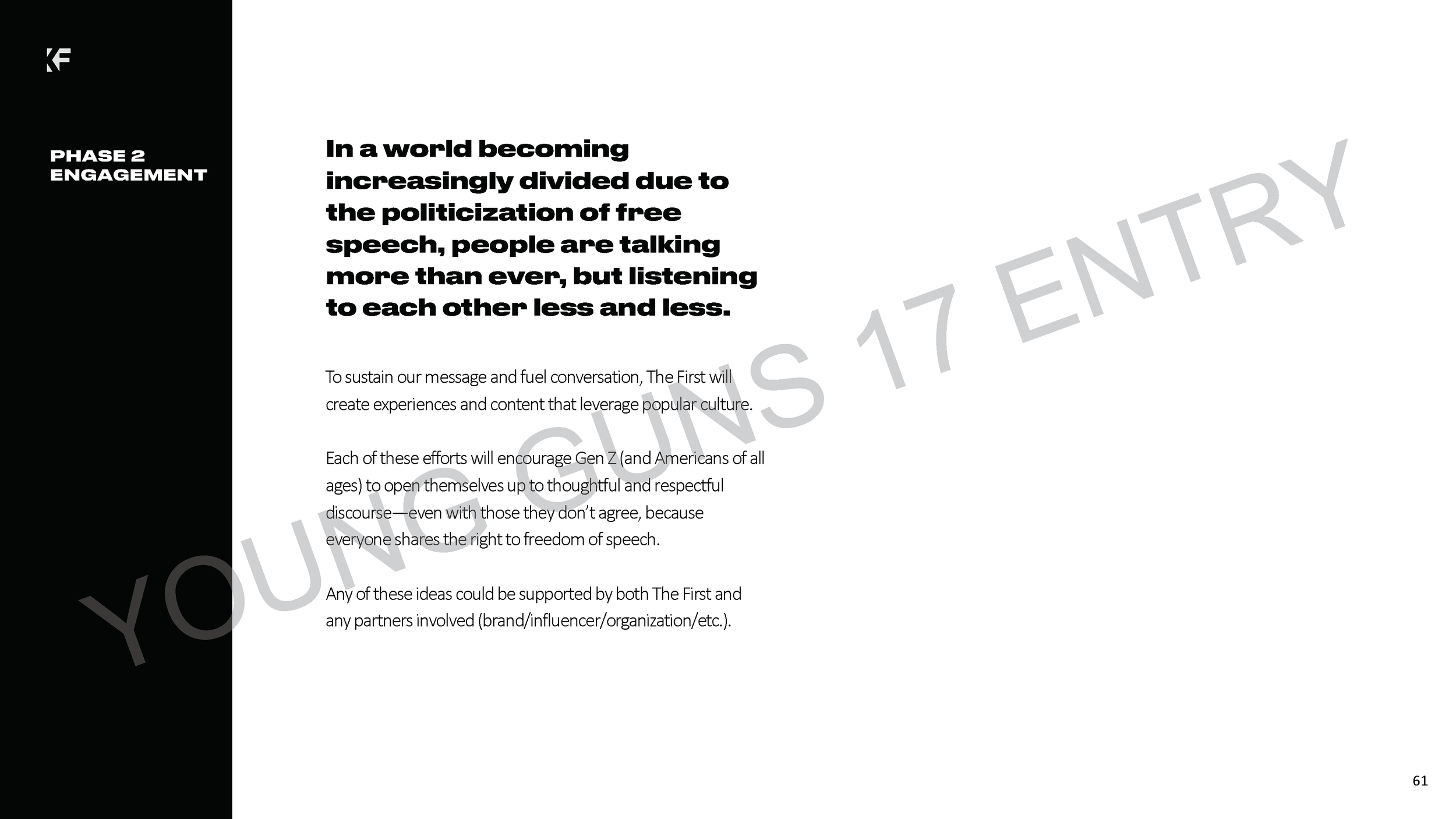 YOUNG GUNS - Knight Foundation Pitch Deck_Page_61.png
