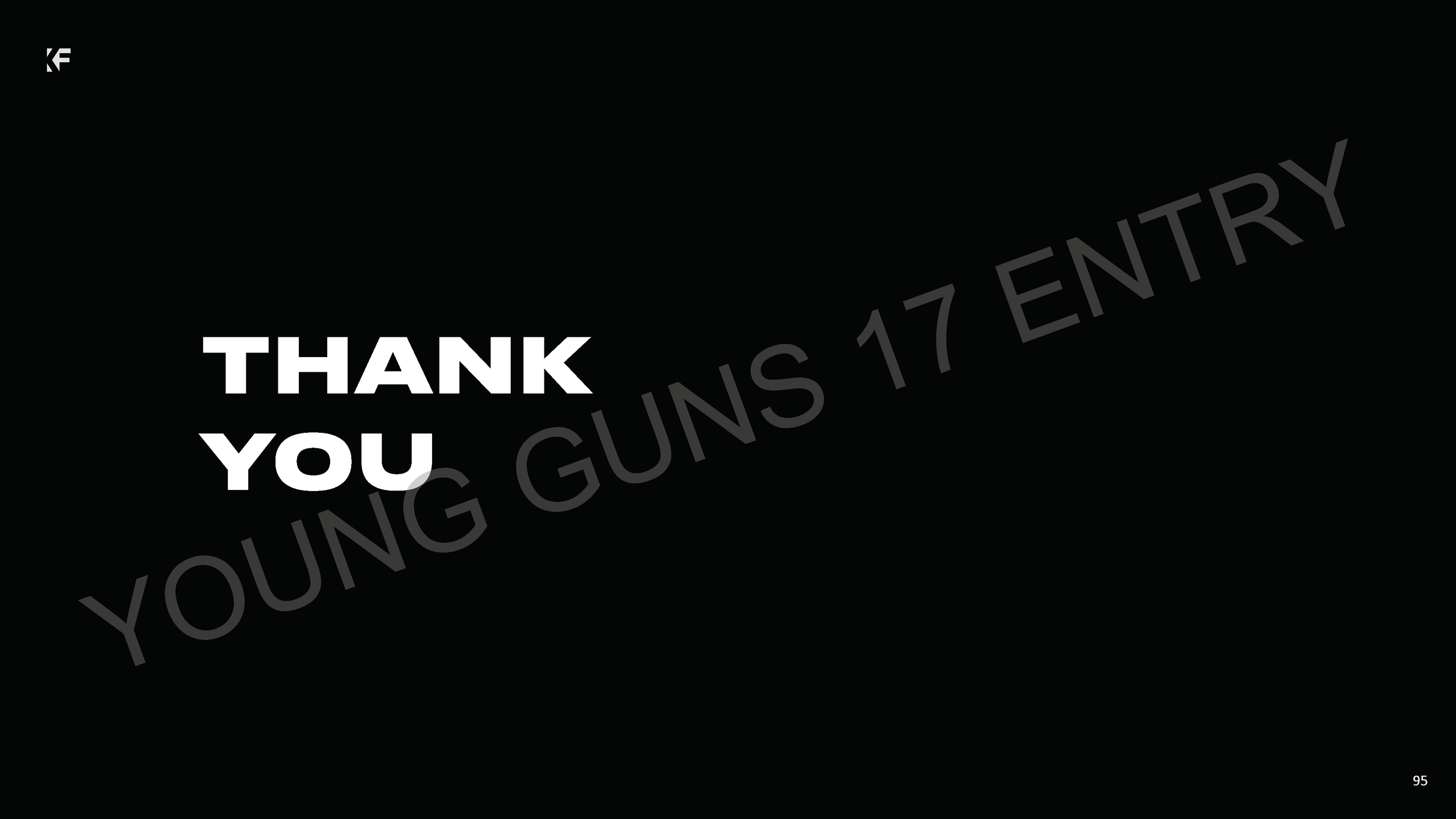 YOUNG GUNS - Knight Foundation Pitch Deck_Page_87.png