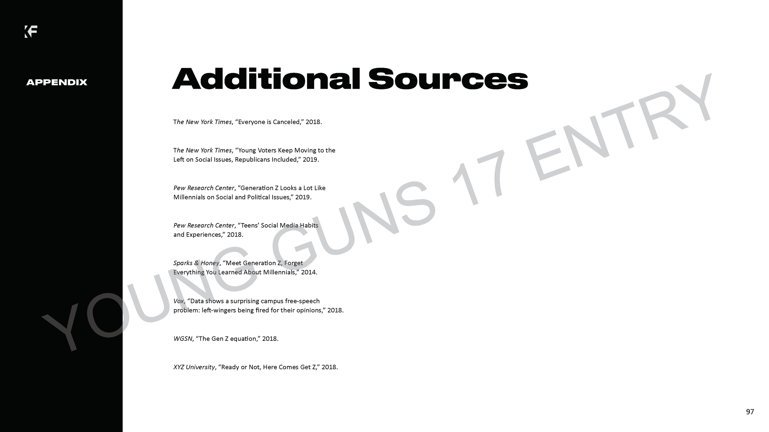 YOUNG GUNS - Knight Foundation Pitch Deck_Page_89.png