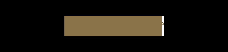 mitchum_logo_gold.png
