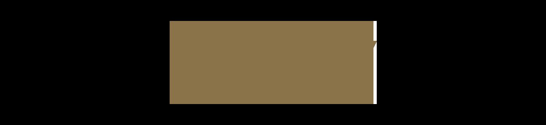 ebay-logo-gold.png