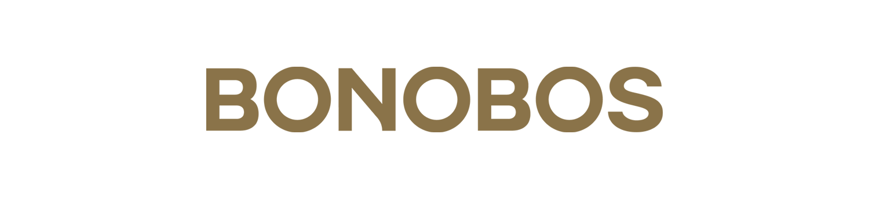 BONOBOS_LOGO_GOLD_CS.png