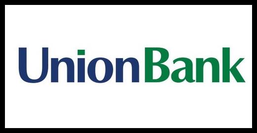 UnionBank.jpg