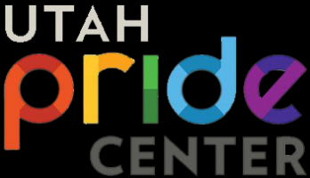 cropped-pride-logo.png