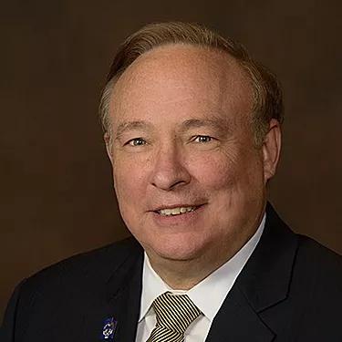 Jim Dabakis - Former Utah State Senator and current mayoral candidate for Salt Lake City
