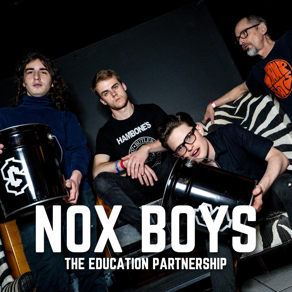 Nox Boys.png
