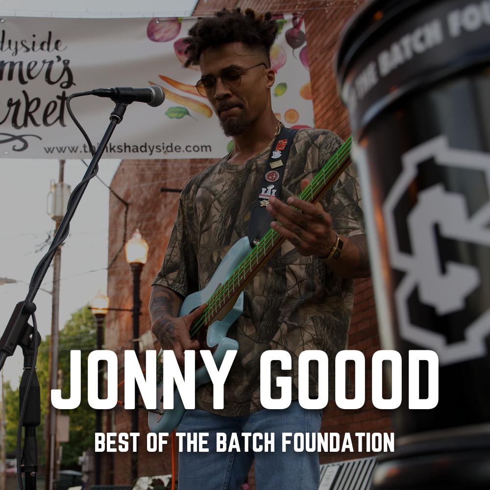 Jonny Goood.png