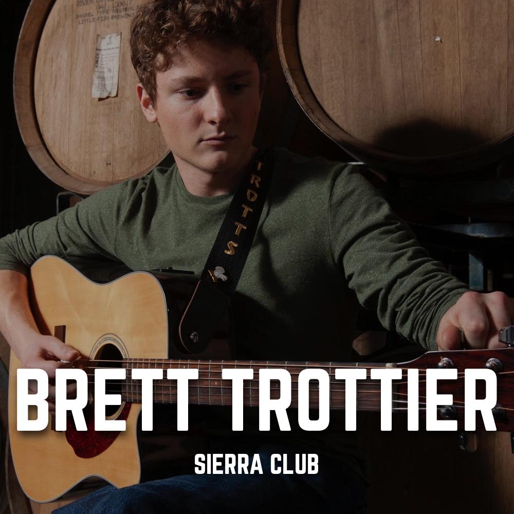 Brett Trottier.png