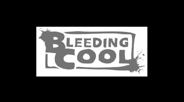 bleeding-cool_grey2.png