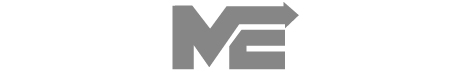 logo_MEAsset 54-100.jpg