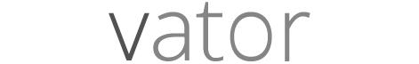 logo_VatorAsset 55-100.jpg