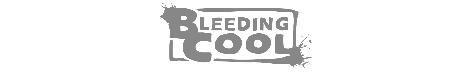 logo_BleedingCoolAsset 56-100.jpg