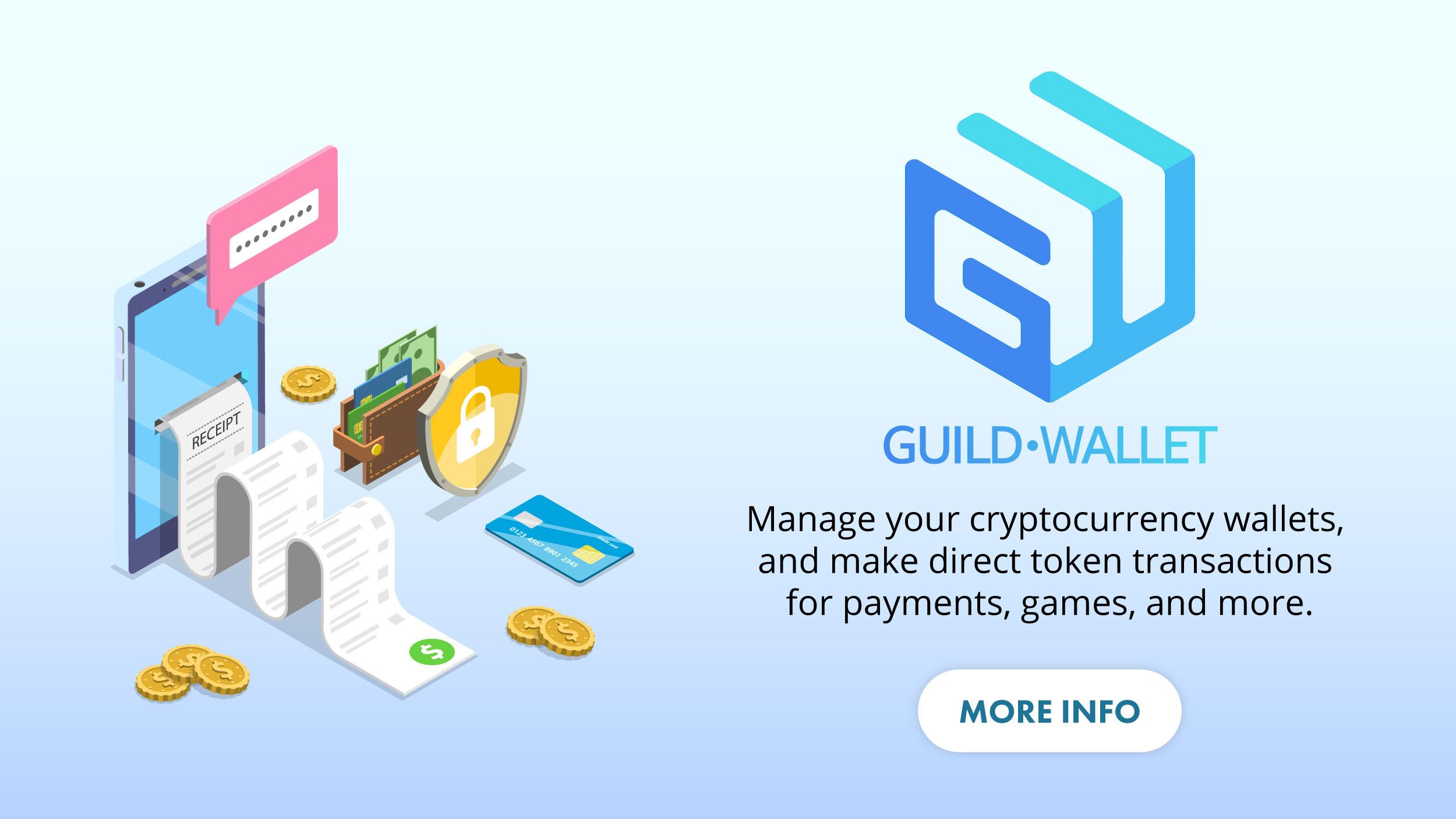 GuildWallet_Carousel-02.jpg