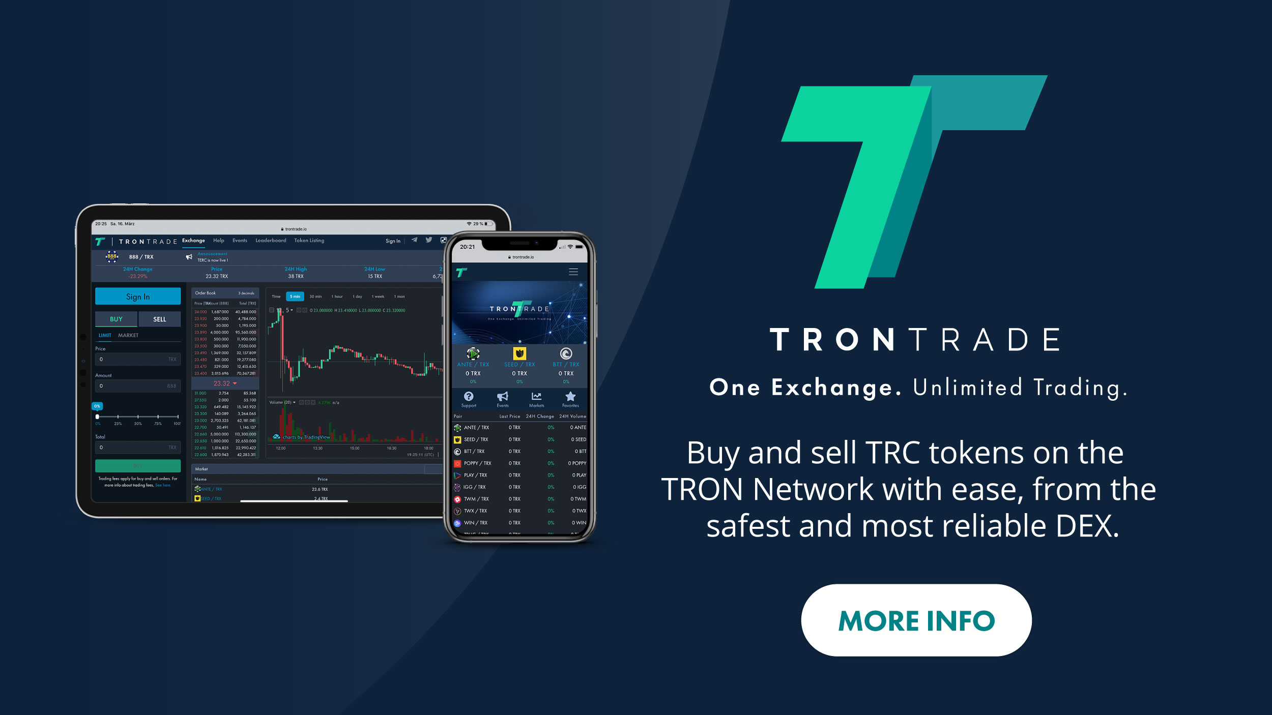 TronTrade_Carousel.jpg