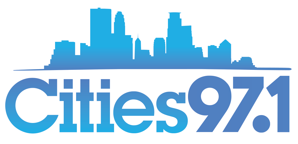 Cities-97.1-FB-logo.png