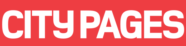city-pages-logo.png