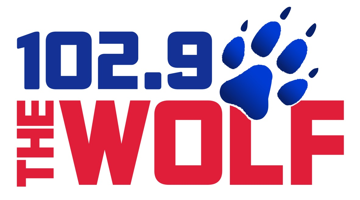 KMNBFM_new.jpg