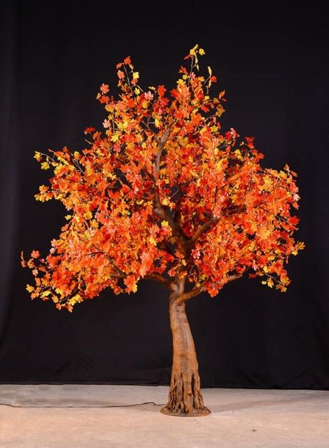 Buy Trees -