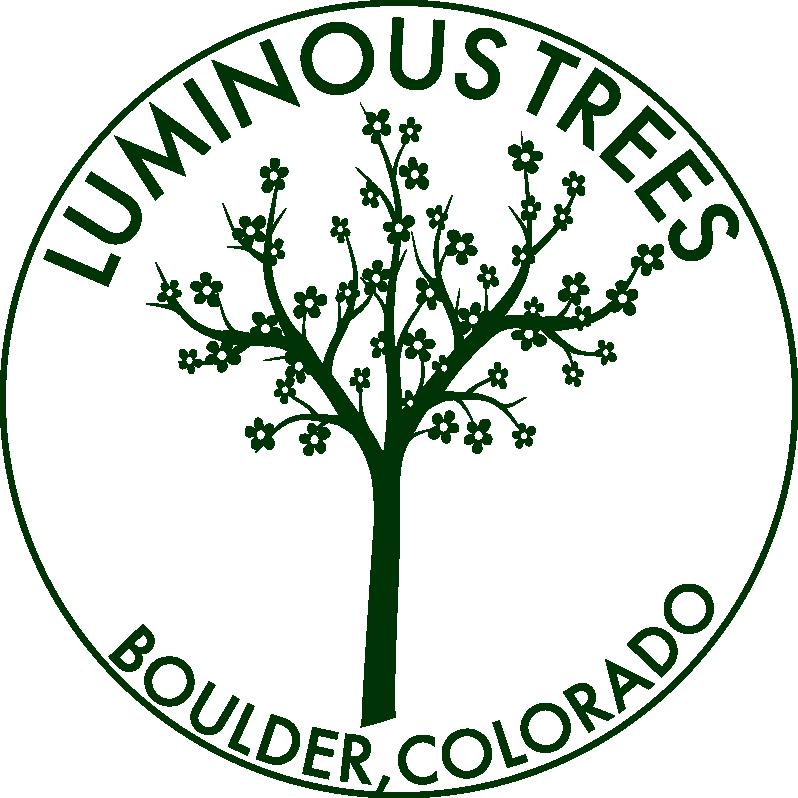 Luminous trees.png