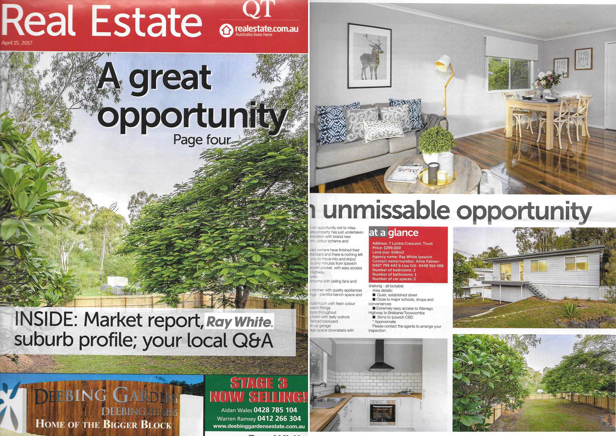 unmissable-opportunity-realestate-magazine.jpg