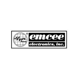 imex_emcee.jpg