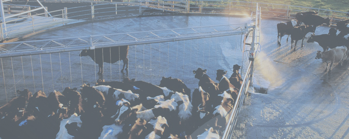 Replacements for Obsolete Parts and Equipment - Dairy Industry