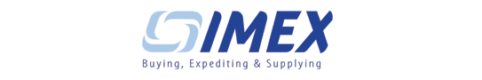 imex_logo_sm1.jpg