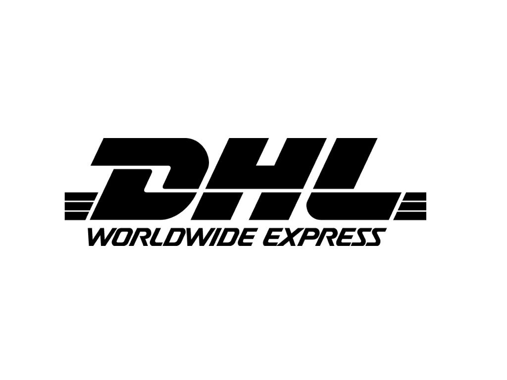 Logos_shipping.005.jpg