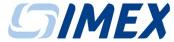 imex_logo_sm5.jpg