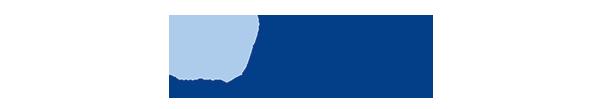 IMEX_Logo_sm5.png