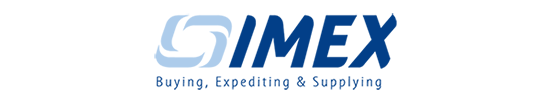IMEX_logo_sm6.png