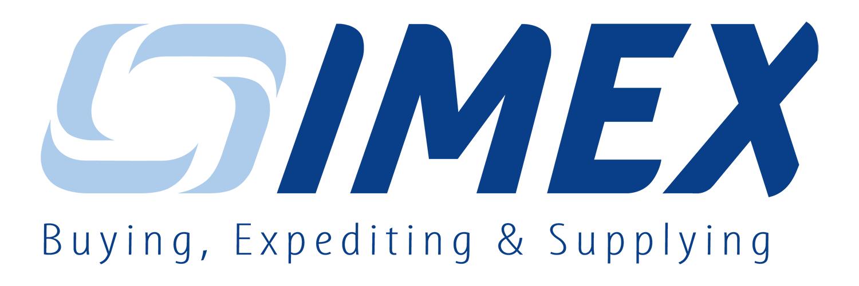 IMEX_logo_sm7.png