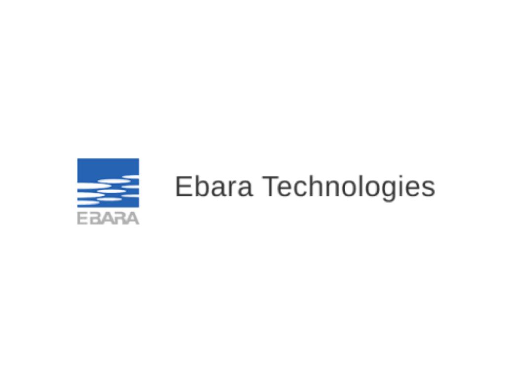 IMEX_Ebara_technologies_components.jpeg