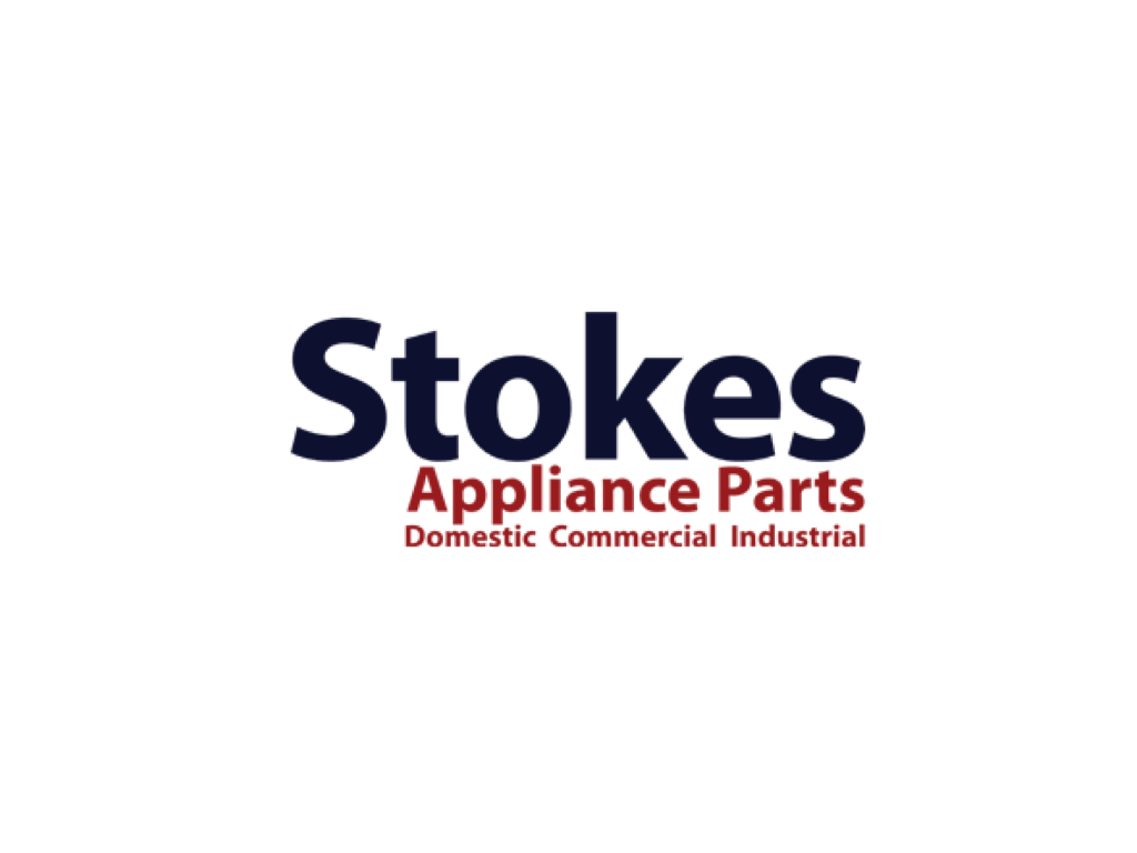 IMEX_Stokes_appliance_parts.jpeg