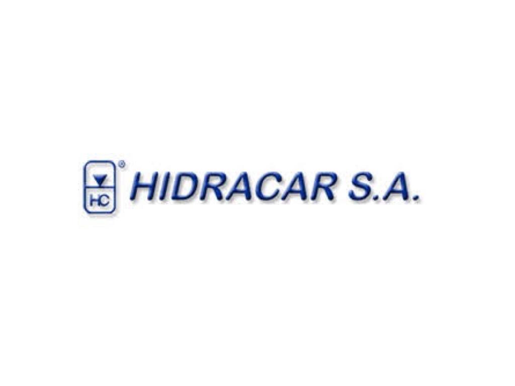 IMEX_Hidracar.jpeg