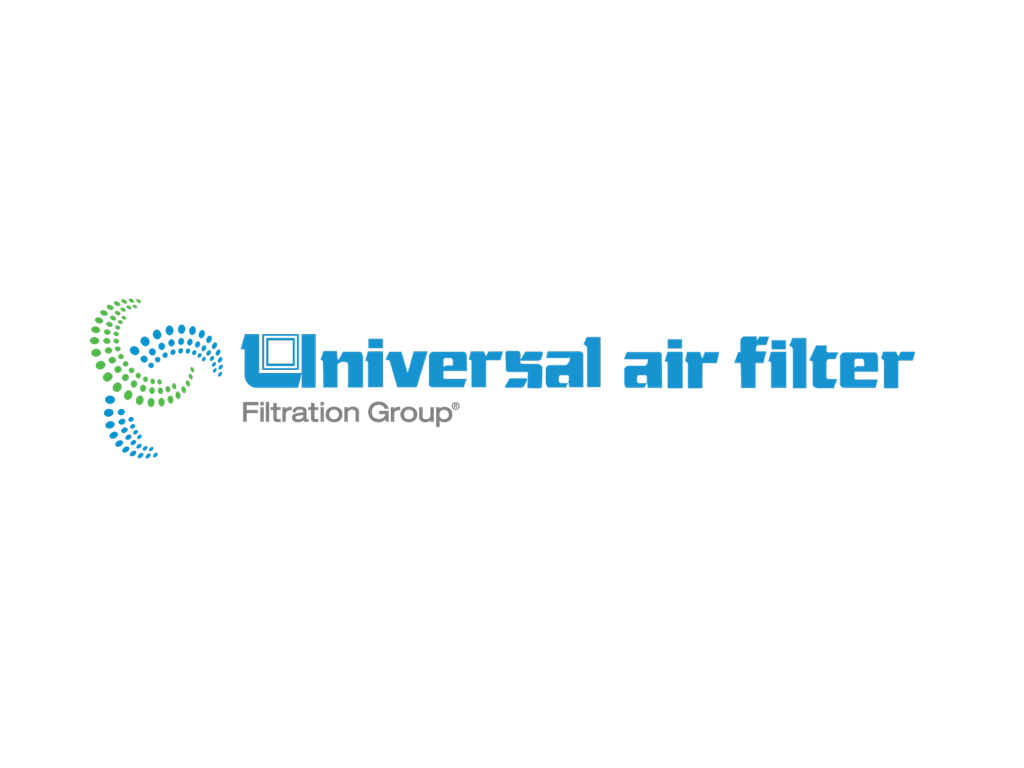 IMEX_Universal_Air_Filter_Filtration_group.jpeg