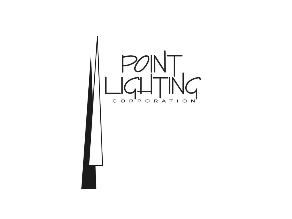 IMEX_Pont_Lighting.jpeg